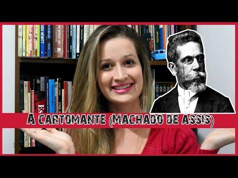 A cartomante, Machado de Assis | Análise