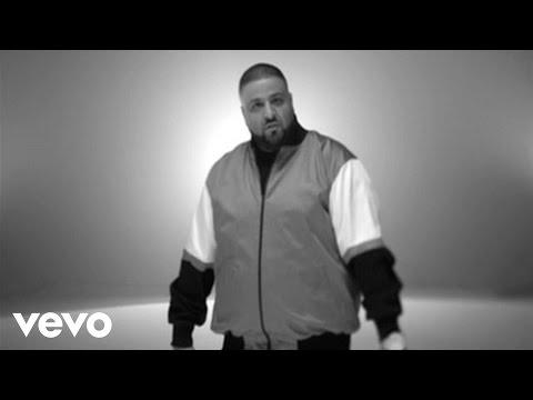 Welcome to My Hood (Remix) (Feat. Ludacris, T-Pain, Birdman, Ace Hood, Busta Rhymes, Waka Flocka)