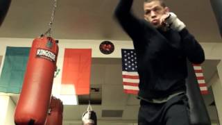 Nate Diaz talks UFC 196  'Imma get murked or he is'  (Conor McGregor)