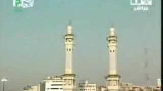 خطبة العيد الأضحى - شيخ الشريم  3