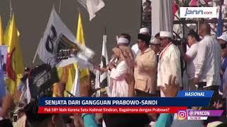 Video Prabowo-Sandi Sudah Unggul dari Hasil Coblosan di Luar Negeri? KPU Bilang Begini MP3, 3GP, MP4, WEBM, AVI, FLV April 2019