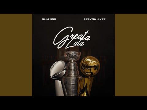Download Gangsta MP3