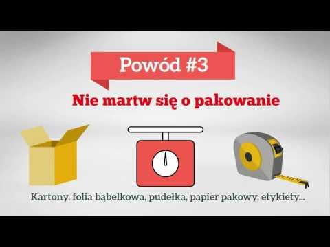 PL 20 Powodów, by wybrać MBE