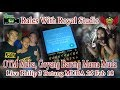 """Download Lagu """"Sembilu Berbisa"""" RALES Live Philip 3 Betung MUBA (250218) Created By Royal Studio Mp3 Free"""