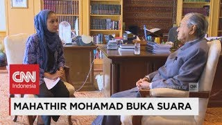 Video Eksklusif! Jokowi Dipuji Mahathir Mohamad Mantan PM Malaysia (Part 2 of 2) MP3, 3GP, MP4, WEBM, AVI, FLV Mei 2018