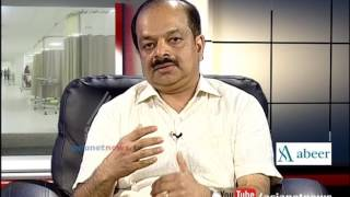 Guest Dr: Binoy Sebastian Click Here To Free Subscribe! ▻ http://goo.gl/Y4yRZG Website ▻ http://www.asianetnews.tv Facebook...