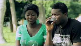 Igba Nba Jo Nollywood Yoruba Movie 2013 (Trailer)
