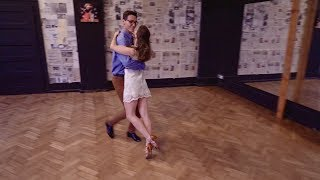 Video Wedding Dance   Pierwszy Taniec AEROSMITH - I don't want to miss a thing! MP3, 3GP, MP4, WEBM, AVI, FLV Mei 2018