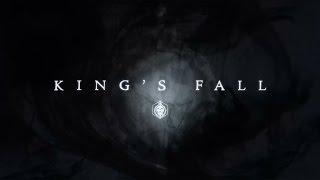 Destiny: The Taken King - King's Fall Raid Teaser