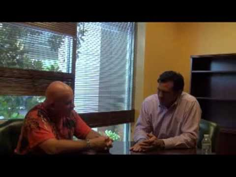 Troy Dooly Interviews MLM Attorney Kevin Thompson Part 4