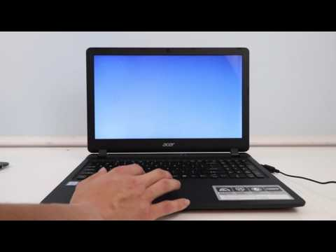 , title : 'How to restore/ recover/ factory reset Acer Aspire Laptop. Hold ALT & F10 keys on boot.'