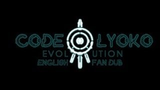 Video CL Evolution English Fan Dub Episode 1 XANA 2.0 ᶜᶫᵉᵉᶠᵈ ᴴᴰ MP3, 3GP, MP4, WEBM, AVI, FLV Juni 2018