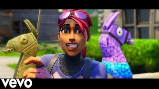 Fortnite - Llama bell (Official Music Video)