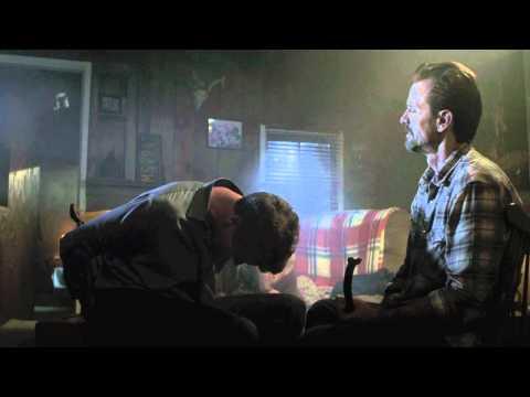 Michael Biehn Torture Scene
