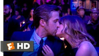 La La Land (2016) - A Different Ending Scene (11/11) | Movieclips