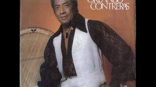 Amarga Decepción 'Orlando Contreras'