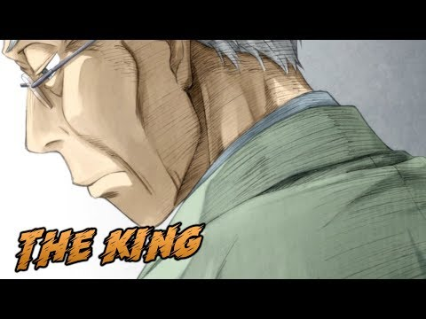 I'm Speechless...  March Comes in Like a Lion Season 2 Episode 18