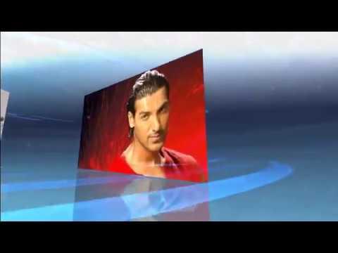 Video Rang Rasiya  Randeep Hooda And Nandana Sen Hot Scene download in MP3, 3GP, MP4, WEBM, AVI, FLV January 2017