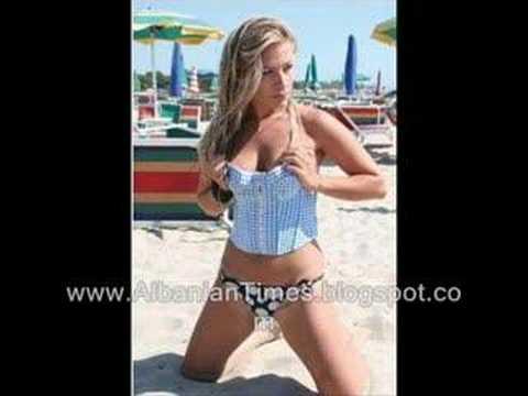 Bukuria Shqiptare - Femra VIP nga Shqiperia e Kosova 748365 views