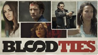 Nonton Blood Ties - Official Trailer Film Subtitle Indonesia Streaming Movie Download