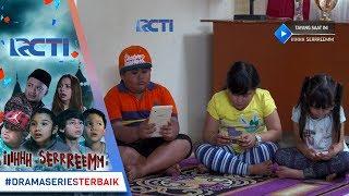 Download Video IH SEREM - Anak anak Keranjingan Bermain Smartphone [13 Desember 2017] MP3 3GP MP4