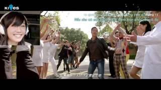 Nonton The Stolen Years 2013 Hd Kites Vn Cut Ph   N C   U H  N Film Subtitle Indonesia Streaming Movie Download