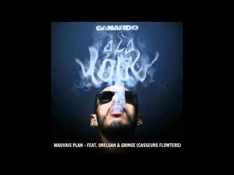 Canardo – Fantasme (CDQ)