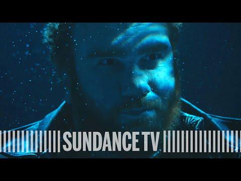 THE RETURNED Season 2 | 'Best Mystery On T.V.' Official Teaser | SundanceTV