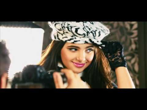 Download Afghan New Song -GHAZAL -BESAZAM - Omid Nezami- Official -HD-ENGLISH SUBTITILE HD Video