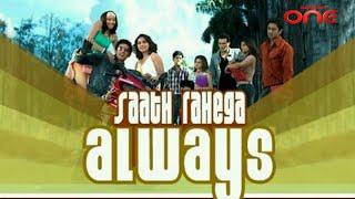 For Song lyrics & more.. Please Visit & Like - http://fb.com/mysansaar SAHARA ONE Indian Television.