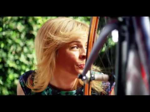 Sassafras Lady (Song) by David Schwartz