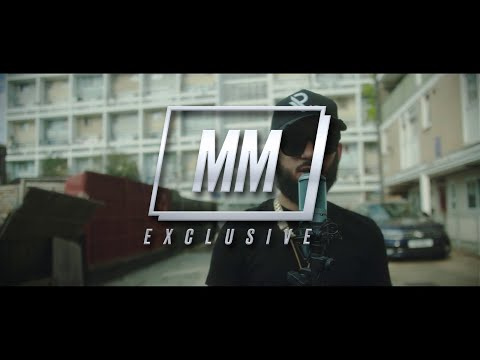 Ard Adz – Home Freestyle (Music Video) | @MixtapeMadness
