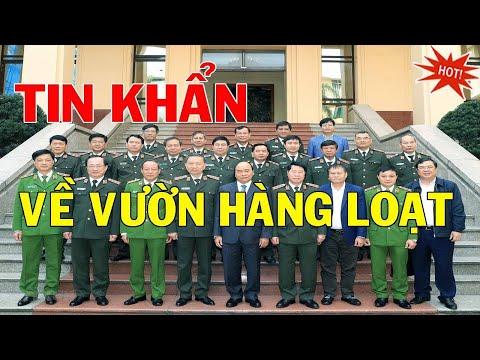 Tin Tức Nhanh và Chính Xác Nhất Ngày 26/1/2021/Tin Nóng Chính Trị Việt Nam và Thế Giới