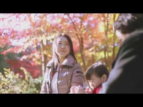 飛騨国 下呂の旅 秋 三世代30