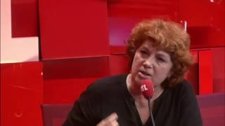 """Video Véronique Genest: """"Je trouve que TPMP a mal tourné, c'est devenu méchant"""" - RTL - RTL MP3, 3GP, MP4, WEBM, AVI, FLV Mei 2017"""