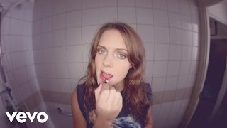 Video Tove Lo - Habits (Stay High) - Hippie Sabotage Remix MP3, 3GP, MP4, WEBM, AVI, FLV Oktober 2018