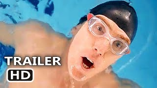 SWIMING WITH MEN Trailer (2018) Comedy by Inspiring Cinema
