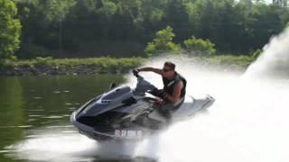 9. 2011 Yamaha VXS - boats.iboats.com