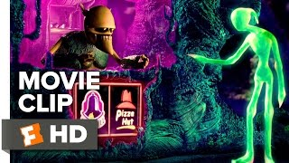 Nonton Hell And Back Movie Clip   Torture  2015     Nick Swardson  Mila Kunis Movie Hd Film Subtitle Indonesia Streaming Movie Download