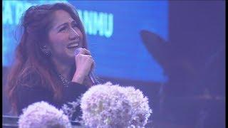 Nonton Bethany Conference 2017 - Ku Nyanyi Haleluya (Jacqlien Cellose) Film Subtitle Indonesia Streaming Movie Download