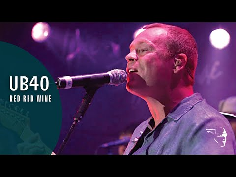 Video UB40 - Red Red Wine (Live at Montreux 2002) download in MP3, 3GP, MP4, WEBM, AVI, FLV January 2017