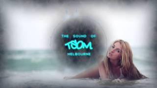 ANG Soundcloud: https://soundcloud.com/weareangNXTGN Soundcloud: https://soundcloud.com/nxtgn FOLLOW US ON SOUNDCLOUD https://soundcloud.com/thesoundofmelbourne LIKE US ON FACEBOOK https://www.facebook.com/pages/The-Sound-of-Melbourne/281380945346107