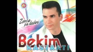 Bekim Kastrati-OREN QE MA DHE (Oltioni)