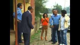 Betoch Ethiopian (comedy) July 14  2013