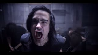 Video Like Moths To Flames - You Won't Be Missed (Official Music Video) MP3, 3GP, MP4, WEBM, AVI, FLV November 2018