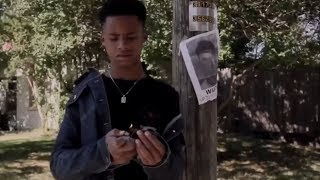 Download Lagu Tay-K - Trap Man Mp3