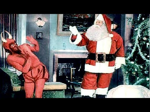 Santa Claus (Santa Claus Vs. The Devil) [1959]