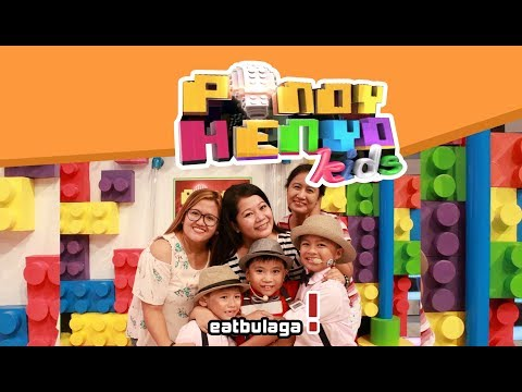 Video Pinoy Henyo Kids | May 3, 2018 download in MP3, 3GP, MP4, WEBM, AVI, FLV January 2017