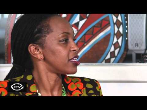 Focus with Renee: Oil & Gas opportunities in Kenya