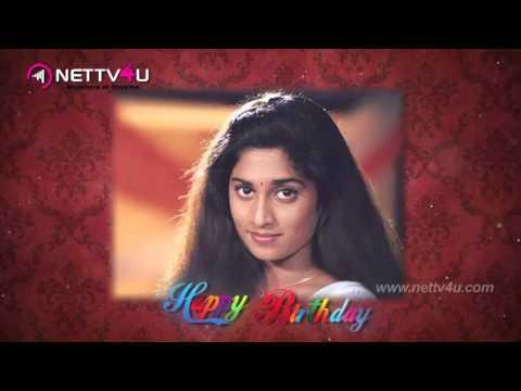 Happy Birthday To You Shalini ..